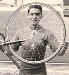 Azevedo Maia - F.C.Porto Fair Grounds, Racing Bike, Bicycling, Places