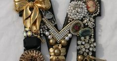 Jewellery reaches a point when in its life when it's either unwanted or broken.  What should we do with such pieces?  You can sell scrap je...