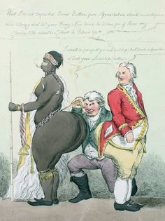 """Sarah """"Saartjie"""" Baartman (before 1790 – 29 December 1815 - also spelled Bartman, Bartmann, Baartmen) was the most famous of at least two[2] Khoikhoi women who were exhibited as freak show attractions in 19th-century Europe under the name Hottentot Venus—""""Hottentot"""" as the then-current name for the Khoi people, now considered an offensive term"""