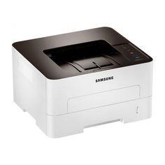 Samsung SL-M2875FW MFP XPS Update
