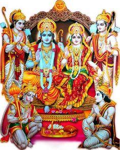 Hanuman, Krishna, Lord Rama Images, Sita Ram, Shiva Lord Wallpapers, Lord Vishnu, Hindus, Hindu Art, Sai Baba