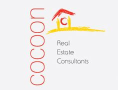 Coocon Real estate - Properties for rent or sale
