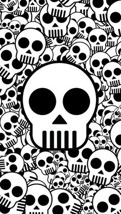 HD Skull Wallpapers Impressive Wallpaper Designs for Walls 2019 Hd Skull Wallpapers, Horror Wallpapers Hd, Hd Ipad Wallpapers, Hd Wallpaper Android, Hd Wallpapers For Mobile, Wallpaper Backgrounds, Wallpaper Designs For Walls, Tattoo Lettering Fonts, Skull And Bones