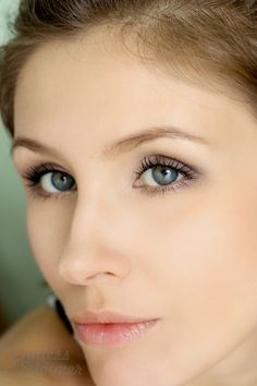 Long-lasting Eye Shadow WHEN BIRDS ARE SINGING… 'Umber Firefinch'