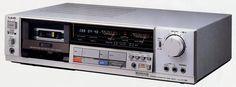 Lo-D D-88 (1981)