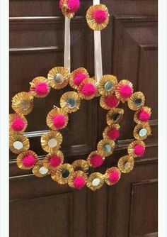 Diwali AM] Anjuli Kapoor: I am coming Mumbai tomorrow AM] Gopal Voda: 😁😁😘😘😘😘 Diwali Party, Diwali Diy, Diwali Craft, Diwali Rangoli, Diwali Decorations At Home, Diy Party Decorations, Festival Decorations, Flower Decorations, Ganapati Decoration