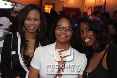 """CHICAGO"""" Saturday @Islandbar_grill 11-15-14 All pics are on #proximityimaging.com.. tag your friends"""