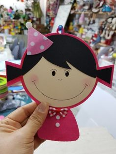생일카드#어린이집카드#생일판#환경구성#카드만들기#어린이날선물 : 네이버 블로그 Applique Templates, Fun Crafts For Kids, Kids And Parenting, Minnie Mouse, Paper Crafts, Classroom, Christmas Ornaments, Holiday Decor, Disney Characters
