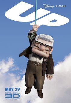 http://static2.wikia.nocookie.net/__cb20110414093903/pixar/images/d/de/Up_ver4_xlg.jpg