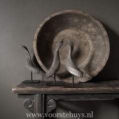 Horn on Stand, Home Decor, Accessories Lion Sculpture, Africa, Statue, Foyers, Staircases, Interior Design, Home Decor, Art, Accessories