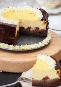 Chesee Cake, Sin Gluten, Cupcakes, Sweets, Cheese, Baking, Health, Desserts, Food