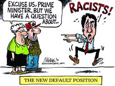 Keeping Trudeau Accountable. A non-partisan place for articles, opinions & cartoons engaged in critical analysis and comments about PM Justin Trudeau and his policies.