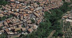 Contrasto al dissesto idrogeologico. La Regione Lazio dice sì al finanziamento del progetto del Comune di Cori