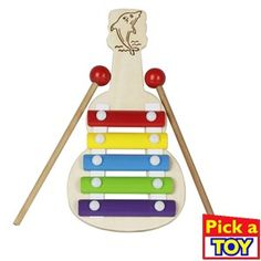 Educational toy and board game store Potchefstroom. Board Game Store, Board Games, Hosting Company, Educational Toys, Guitar, Tabletop Games, Learning Toys, Educational Games, Guitars