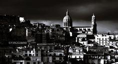 Ragusa: continua il viaggio