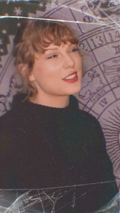 Taylor Swift Wallpaper, Swift 3, Singer, Music Industry, Ms, Bands, Artists, Singers, Band