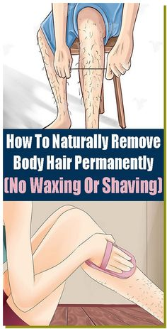Natural Health Tips, Natural Health Remedies, Health And Beauty Tips, Natural Skin Care, Wellness Tips, Health And Wellness, Bloated Belly, Hair Removal Methods, Health And Fitness Articles
