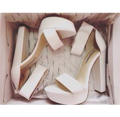 sandals for summer summer