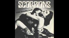 Scorpions - Still Loving You HQ - YouTube