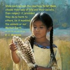 "Native American Fine Art By ""Karen Noles Native American Prayers, Native American Spirituality, Native American Children, Native American Wisdom, Native American Beauty, Native American History, American Indians, American Girl, Native American Paintings"