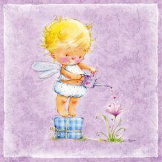 Иллюстрации Марины Федотовой.