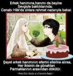 Er-rızku Al'Allah : Rızkı vere Love In Islam, Allah Islam, Sister Quotes, Sufi, Quotes About God, Cool Words, Quotations, Religion, Marriage