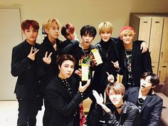 Nct 127 Limitless, Nct Johnny, Nct Doyoung, Kpop, Winwin, Pop Group, Jaehyun, Nct Dream, The Magicians