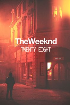 The Weeknd Twenty Eight Music X, Tv Show Music, Music Is Life, Good Music, Chet Faker, Abel The Weeknd, Bae, Beauty Behind The Madness, Lonely Girl