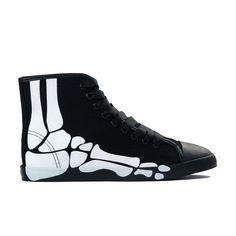 Boogie Man Bones $128 #bones