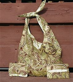 Free Printable Purse Patterns | Simplicity 7161 - Soft Bags