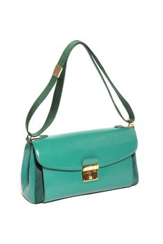 Marc Jacobs Resort 2014 possibly in another color Best Handbags, Marc Jacobs Bag, New Bag, Luxury Bags, Hobo Bag, Clutch Bag, Purses And Bags, Fashion Accessories, Shoulder Bag