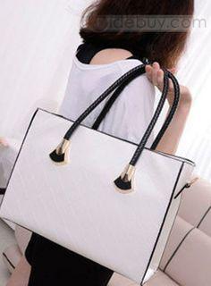 Brilliant, Bags , $20.99, Brilliant Euramerican Handy One-shoulder Shoulder Bag