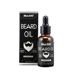 Shape, treat and grow your beard with care using this amazing Beard Growth Oil. Simply squeeze the top, to retract your beard oil from the tube and apply it to your beard. Grow a full and incredible looking beard effortlessly! Beard Oil Kit, Beard Wax, Natural Beard Oil, Beard Growth Oil, Beard Conditioner, Mustard Oil, Beard Grooming, Beard No Mustache, Moustache