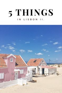 New 5 things to do in Lisbon, Portugal. My travel, fun, relax tips for Lisboa.  www.ejnets.com #traveltips #travel #lisboa #lisbon #portugal #blogger