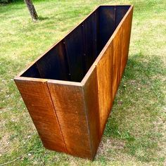 Outdoor Furniture, Outdoor Decor, Outdoor Storage, Storage Chest, Design, Home Decor, Home And Garden, Nice Asses, Decoration Home