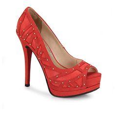 f4a5f2b8ec Loja Online de Calçados