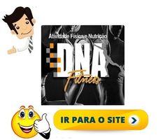O programa DNA fitness é um sistema online revolucionário de atividade física e nutrição. Dividido em 3 fases, onde, você terá acesso aos vídeos de treinamento acompanhados de uma planilha que facilitará executar os exercícios mesmo sem estar conectado.
