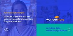 Data Collection, Fails, Insight, Business, Make Mistakes, Store, Business Illustration
