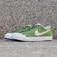 new product 13ece 8d2d4 Nike SB All Court CK