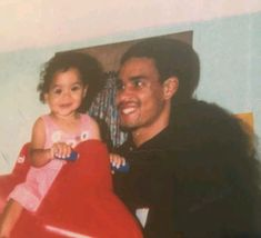 Old School Pictures, Kehlani Parrish, Tsunami, Baby Fever, Cowboy Hats, Love Her, Parents, Dads, Women