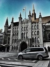 Blog- Polskie Taxi Londyn - Polskie Taxi Londyn| Transport na Lotniska w Londynie:Luton,Stansted,Gatwick,Heathrow