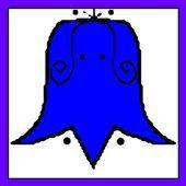 Zvončeky http://www.pexeso.net/vesele-farebne-zvonceky/015CF