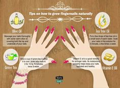 If you are a big fan of manicure, you can not miss the Essie brand. Discover in this slideshow,… Continue Reading → Ongles Plus Forts, Ongles Forts, Grow Nails Faster, How To Grow Nails, How To Make, Essie, Tips And Tricks, Nails After Acrylics, Acrylic Nails