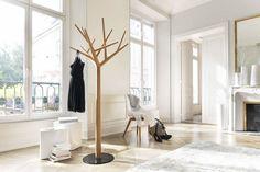 Y Kleiderständer : Accessoires und Dekoration von Klybeck                                                                                                                                                                                 Mehr