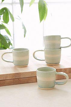 Haley Ann X UO Mug Set