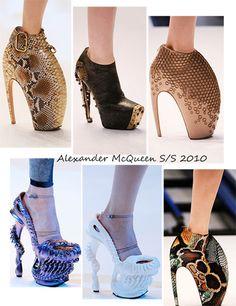 fabulous, Fabulous, FABULOUS!!! McQueen me!