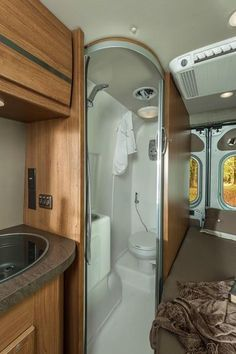 sprinter panel van custom - Google Search