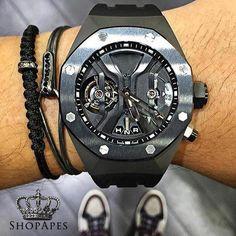 Anil Arjandas CZ Round Stoppers Bracelet