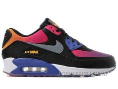 http://www.jordan2u.com/nike-air-max-90-womens-white-black-red-online-senhz.html NIKE AIR MAX 90 WOMENS WHITE BLACK RED ONLINE SENHZ Only 68.46€ , Free Shipping!