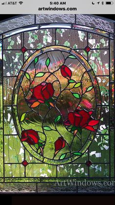 i would love to do stained glass but almost all stained glass artists get lead poisoning which means I would be unable to have babies. I guess ill wait. Stained Glass Flowers, Faux Stained Glass, Stained Glass Designs, Stained Glass Panels, Stained Glass Projects, Stained Glass Patterns, Leaded Glass, Mosaic Glass, Beveled Glass